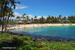 fairmont orchid beach big island