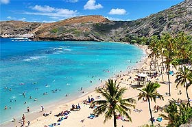 hawaii best beaches